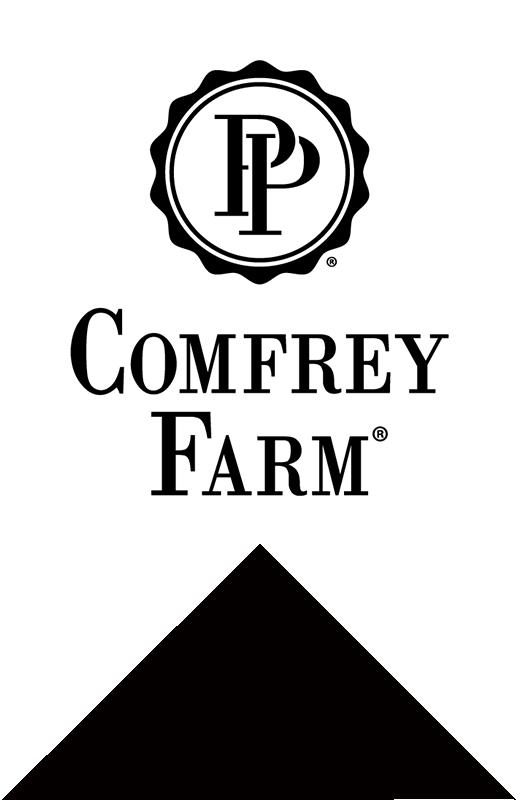 Comfrey farm